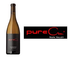 pureCru MC Signature Chardonnay